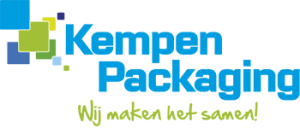 Kempen Packaging BV Logo
